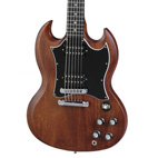Gibson: SG Special Faded