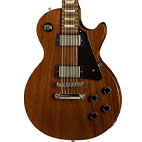 Gibson: Les Paul Studio Faded