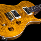 Paul Reed Smith: Modern Eagle Singlecut