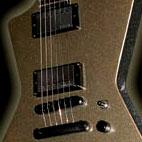 ESP: LTD EX-351
