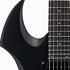 ESP: LTD AX-50