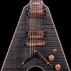 Black Gold V