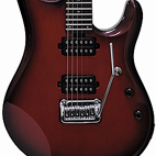 Ernie Ball / Music Man: John Petrucci Signature