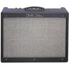 Fender: Hot Rod Deluxe