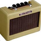 Fender: 57 Mini Twin