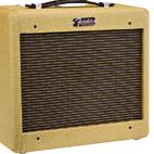 Fender: '57 Champ