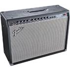 Fender: Frontman 212R 100W