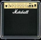 Marshall: MG15CDR
