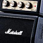 Marshall: MS-4