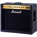 Marshall: 2266C Vintage Modern
