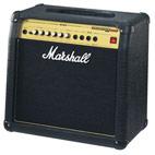 Marshall: AVT20