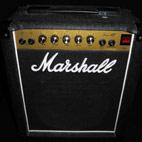 Marshall: Lead 12 Combo