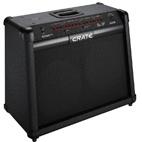 Crate: GLX212