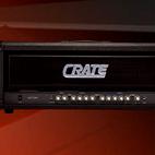 Crate: GX2200H