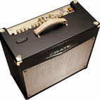 Crate: RFX65