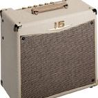 Crate: Palomino V16