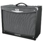 Crate: V50-112