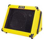 Crate: TX30