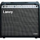Laney: TF300