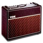 Vox: AC306TBX