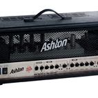 Ashton: VP50H