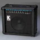 KLA20R