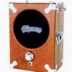 Pignose: Legendary 7-100
