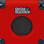Guitar Research: VL-10