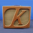 Kendrick: K-Spot