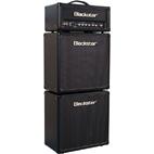 Blackstar: HT-5RS Mini-Stack