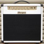 Fargen Amps: Olde 800 1x12 Combo