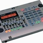 Boss: BR-600 Digital Recorder