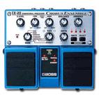 CE-20 Chorus Ensemble
