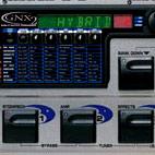 DigiTech: GNX2