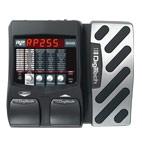 DigiTech: RP255