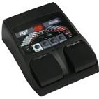 DigiTech: RP70