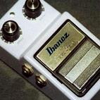 Ibanez: CS9 Stereo Chorus