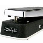 Dunlop: JH-1B Jimi Hendrix Cry Baby