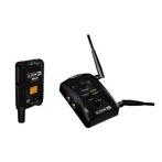 G50 Wireless