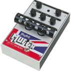 Electro-Harmonix: English Muff'n
