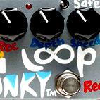 Zvex: Lo-Fi Loop Junky