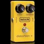 M104 Distortion Plus