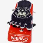 Super Bawl Whine-O-Wah