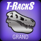 T-RackS CS Grand