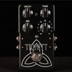 TC Electronic: Trinity Reverb