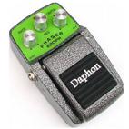 Daphon: E20PH Phaser