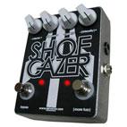 Devi Ever: Shoe Gazer