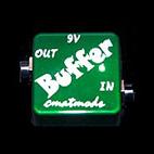 CMATmods: Buffer