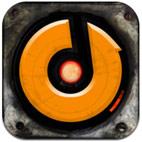 Loopr: Live Loop Composer V1.0