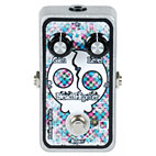 Dead Hipster Overdrive